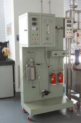 渗透汽化膜分离装置—精馏设备