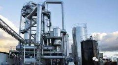 蒸发设备在化工行业的这五种实际应用,超细致讲解!