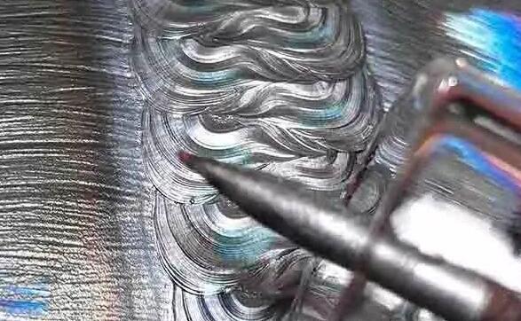 使用钛反应釜需要注意的事项