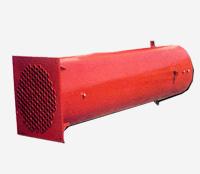 立式冷凝器
