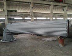 钢厂冷却设备
