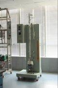 共沸精馏实验装置—精馏设备