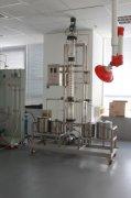 液液萃取实验装置—精馏设备