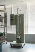 精馏设备—精馏的定义和必要条件
