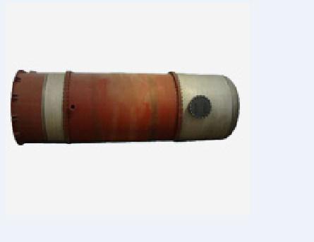 不同类型冷凝器布置-钛管冷凝器厂家