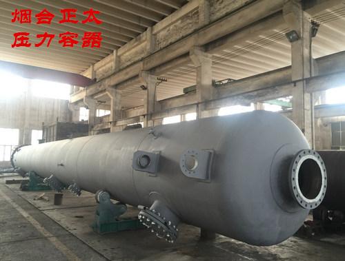 运转乙醇精馏塔动火安全防护措施