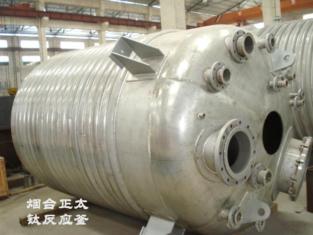 如何保证磁力高压反应釜的无故障运行