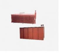 筛板与泡罩板的区别是什么?