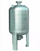 压力容器需要进行焊后热处理的条件