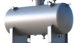 压力容器热处理问题知识