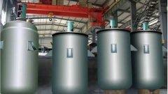 压力容器制造缺陷对其安全性的影响