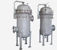 精馏操作中怎样调节釜温?影响釜温波动的因素是什么?
